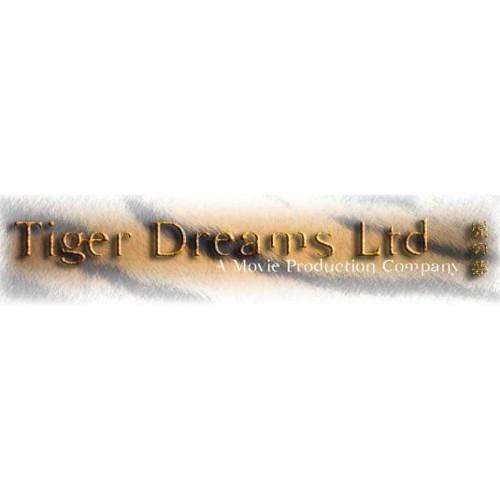 TigerDreams-logo