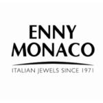 enny-monaco-quad-logo