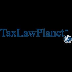taxlawplanet-logo