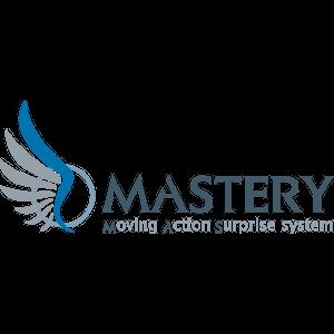 masterymas-logo