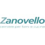 zanovello-logo