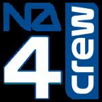 NA4CREW-LOGO1
