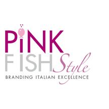 Pink-fish-style_logo1