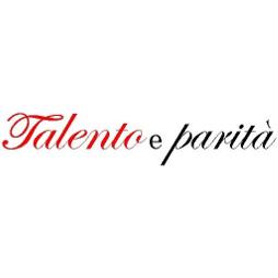 talento-e-parita-logo