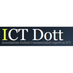 ICTDott-logo