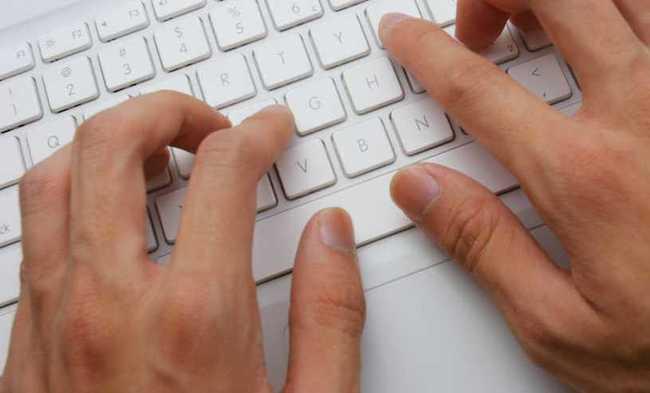 scrivere-blog