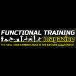 FunctionalTrainingMagazine-logo