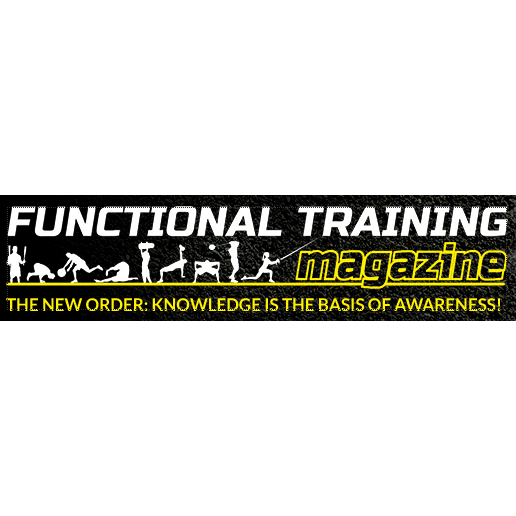 FunctionalTrainingMagazine-logo