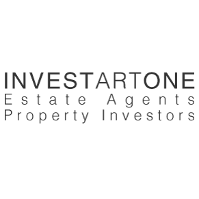 INVESTARTONE_logo