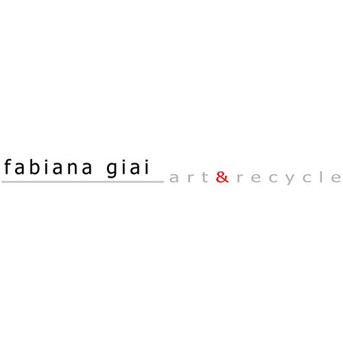 fabianagiai-logo