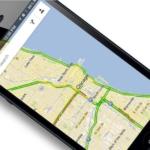 Promozione sito Web : Come usare Google Mappe nuove Caratteristiche per la ricerca