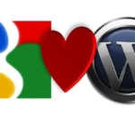 Google plugin Wordpress : Google Rilascia Plugin Publisher per Worpress