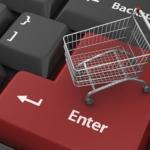 Aprire un negozio online - I pro e contro di un negozio al dettaglio. Sito ecommerce o negozio?