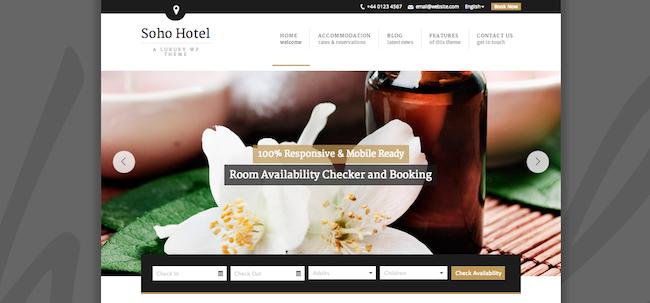 homepage-sito-hotel
