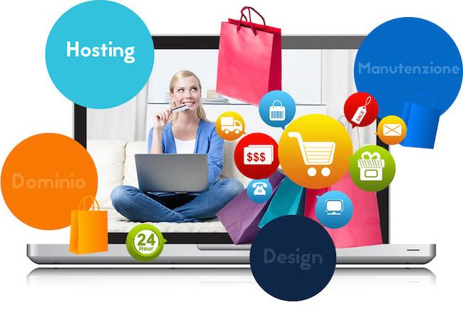 hosting-costo-sito-e-commerce