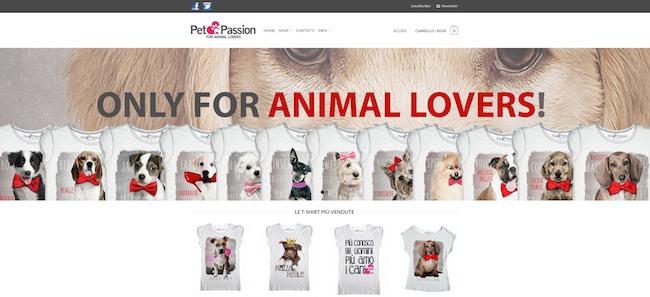 pet-passion