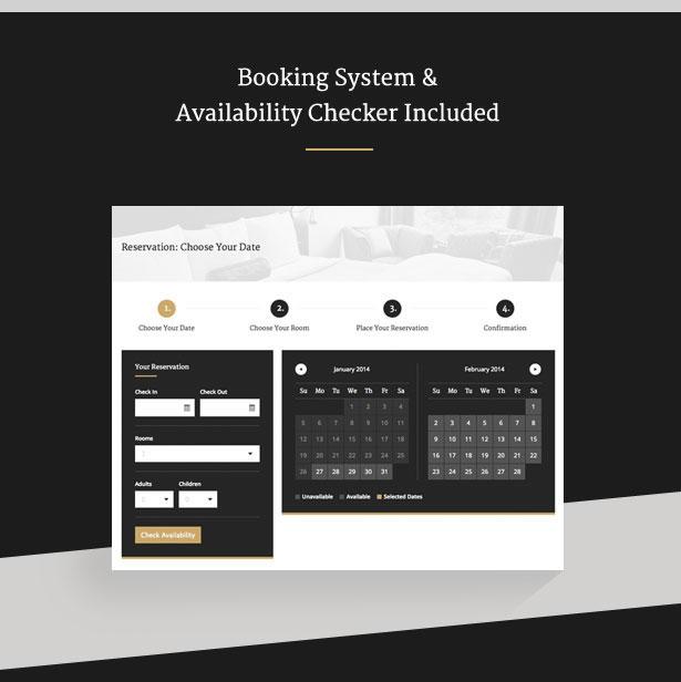 sistema-prenotazione-camere-hotel online
