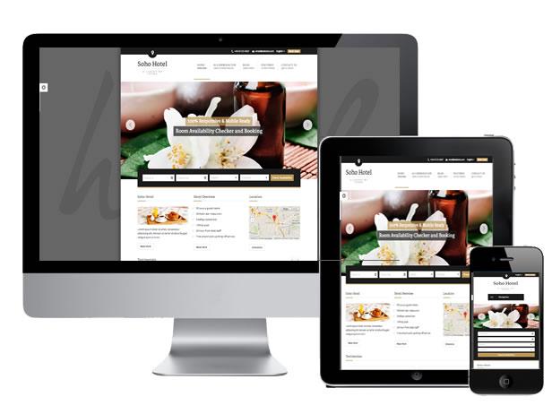 sito-web-hotel-responsivo