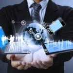 Aprire un Negozio Online - Nel 2013 il 30% del traffico dei siti Ecommerce è arrivato dal Mobile