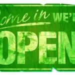 Aprire Negozio online - 5 punti cardinali per la realizzazione siti ecommerce