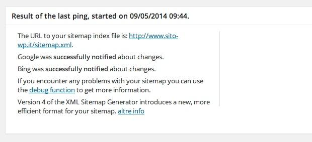 aggiornamento-sitemap-wordpress
