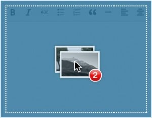 dragdrop-Wordpress300x233
