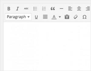 editor-wordpress