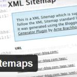 Guida - Come creare SiteMap con Google Sitemap Generator