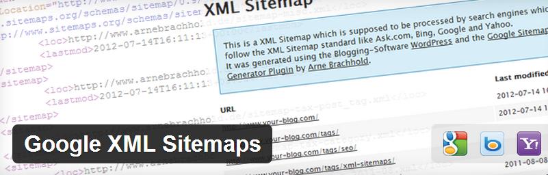 google_xml_sitemap_generator