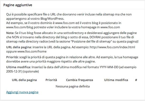 pagine-aggiuntive-sitemap