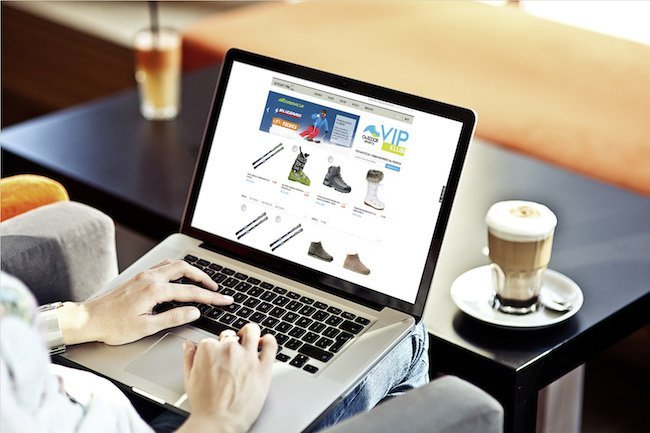 sito-ecommerce-standard