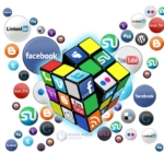 Come usare i Social Media per ecommerce