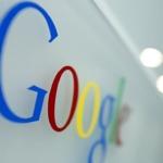 Registrazione Domini - Google diventa Provider