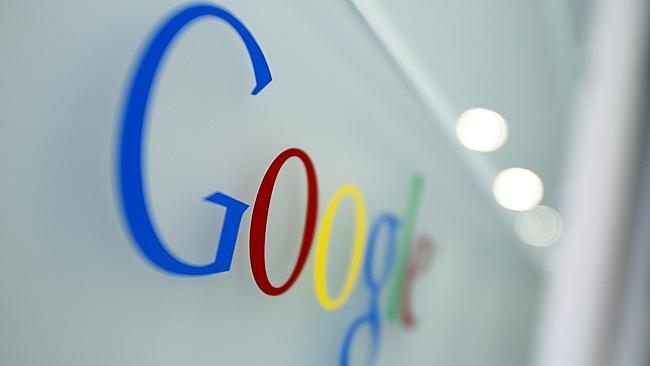 registrazione-domini google