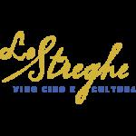 lestreghedicagliari-logo