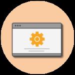 assistenza wordpress