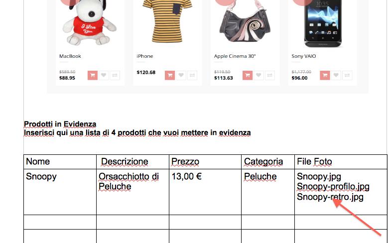immagine-testo-sito-ecommerce