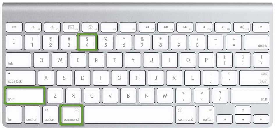 print-screen-mac-selector