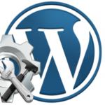 Cosa puo' fare Wordpress 13 esempi