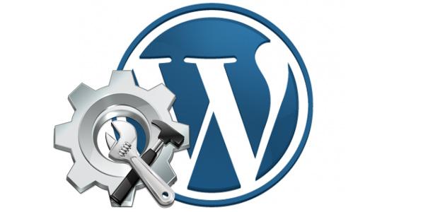 Cosa Può fare Wordpress