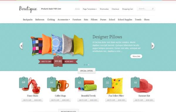 Boutique-tema-ecommerce-wordpress