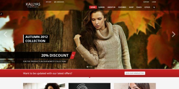Kallyas-tema-ecommerce-wordpress