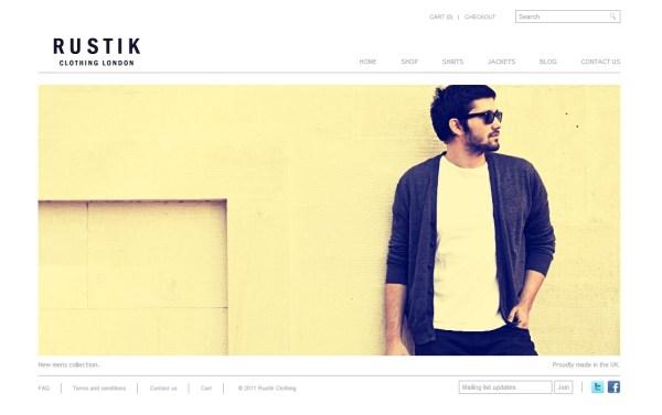 Rustik-tema-ecommerce-wordpress