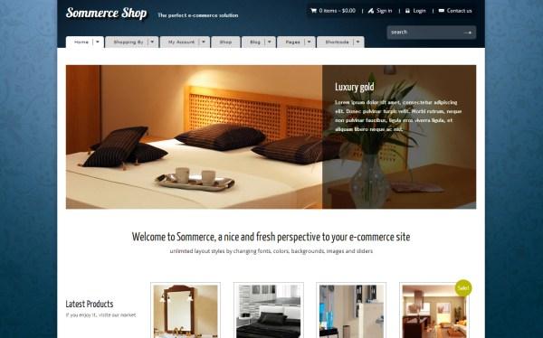 Sommerce-shop-tema-ecommerce-wordpress
