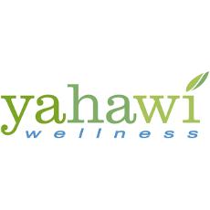 Yahawi-logo