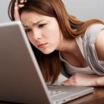 aggiustare blog aziendale