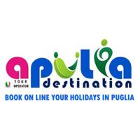 apuliadestination-logo