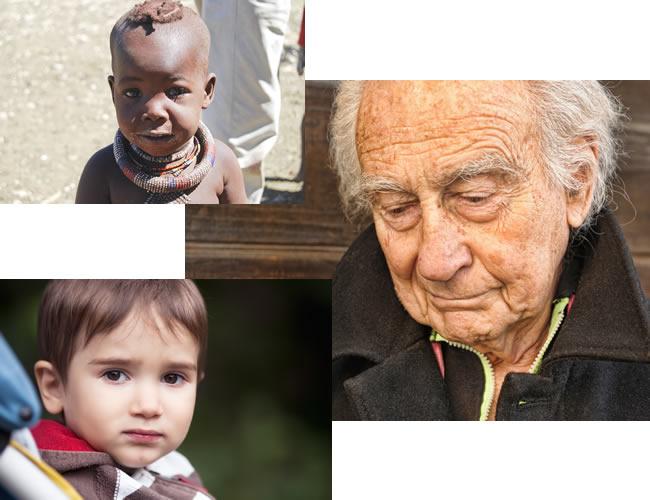 immagine-charity