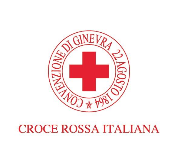 marchio-croce-rossa-italiana1