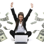 Migliorare sito ecommerce 10 Pratiche